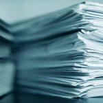 Ruszyły dalsze prace nad ustawą o odpowiedzialności podmiotów zbiorowych