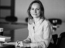 Agata Mierzwa dołącza do grona Partnerów