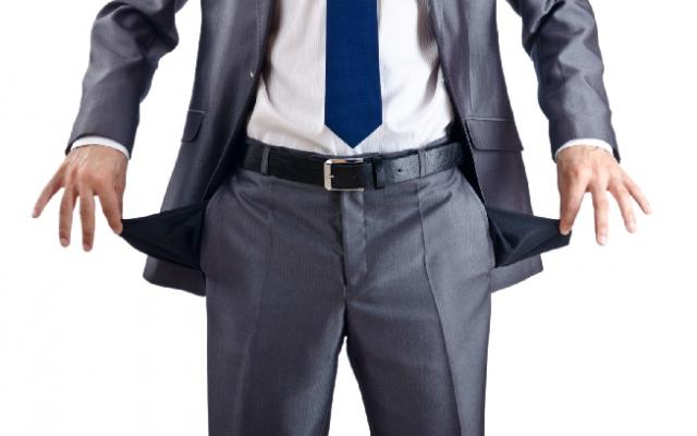 Opodatkowanie VAT-em menedżerów