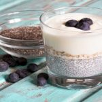 Komunikat GIS – Chia (szałwia hiszpańska) wprowadzana do obrotu m.in. w jogurtach i deserach stanowi novel food