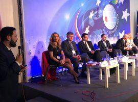 Compliance na Forum Ekonomicznym 2017 w Krynicy