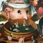 II edycja studiów podyplomowych – Zarządzanie na Rynku Dzieł Sztuki