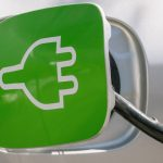 Revised draft act on electromobility & alternative fuels