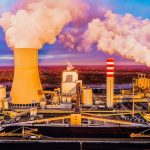 Enea Wytwarzanie otwiera nowy blok energetyczny