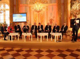 Nowe regulacje antykorupcyjne – obowiązki i sankcje dla podmiotów leczniczych