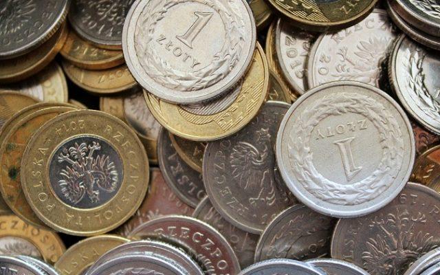 Split payment wg Komisji Europejskiej