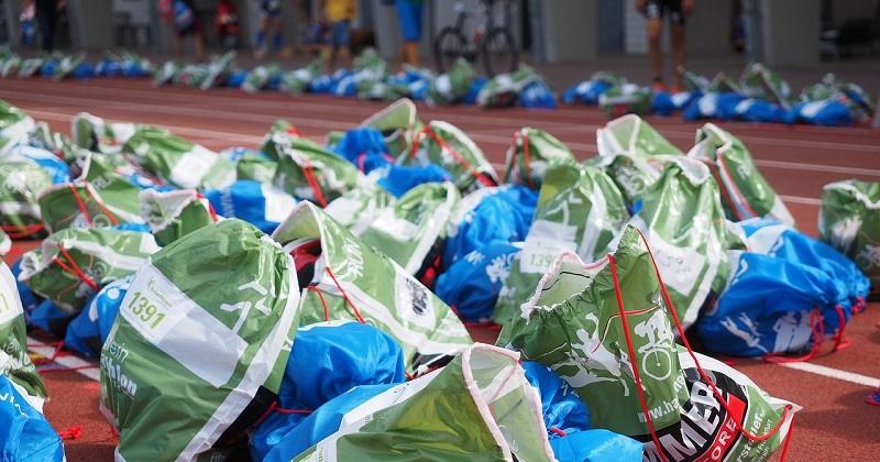 Nie ma pełnej kontroli nad przywożonymi odpadami