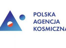 Pierwsza książkowa publikacja Polskiej Agencji Kosmicznej