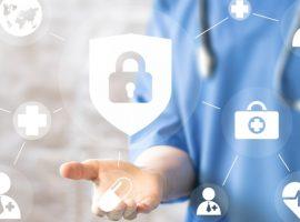 RODO w sektorze medycznym – gdzie jesteśmy, dokąd zmierzamy?