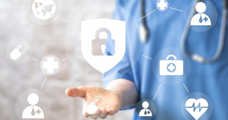 Projekt kodeksu dla ochrony zdrowia pozytywnie zaopiniowany przez PUODO