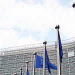 Zwrot VAT – raport Komisji Europejskiej