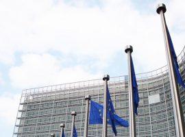 Sprawiedliwe opodatkowanie gospodarki cyfrowej według Komisji Europejskiej