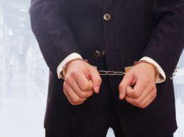 Korupcja – najciemniej pod latarnią?