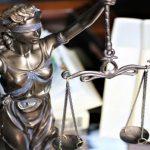 WSA uchylił decyzję Ministra Zdrowia odmawiającą refundacji leku sierocego