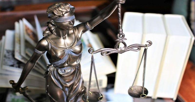 Pierwsza decyzja UOKIK o wykorzystaniu przewagi kontraktowej