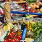 Zakaz handlu w niedzielę – dopuszczalne formy