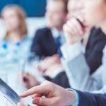 Prawne i informatyczne aspekty Zintegrowanego Systemu Monitorowania Obrotu Produktami Leczniczymi