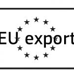 Eksport – zdaniem TSUE liczy się faktyczny wywóz