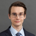 Adam Ekk-Cierniakowski