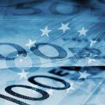 RAPORT Z DZIAŁANIA EUROPEJSKIEGO URZĘDU DS. ZWALCZANIA NADUŻYĆ FINANSOWYCH (OLAF)