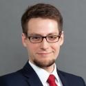 Rafał Lorent