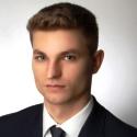 Marek Paluch