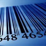 Zmiany w stosowaniu identyfikatora GTIN w łańcuchu dystrybucji od 2019 r.