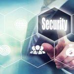 Za pięć dwunasta – Cyberbezpieczeństwo – nowa ustawa