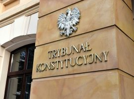 TK – zniesienie limitu podstawy wymiaru składek ZUS niezgodne z Konstytucją