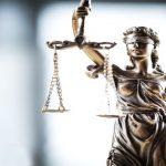 Podatek handlowy – ważny wyrok Sądu Unii Europejskiej