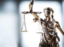 Sprawiedliwość i bezpieczeństwo – program reform Ministerstwa Sprawiedliwości