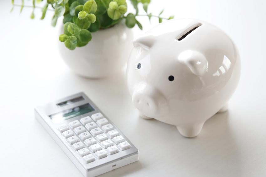 PPK z DZP. Harmonogram wdrażania PPK. Zawarcie porozumienia w sprawie wyboru instytucji finansowej | #5 #PPKzDZP