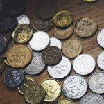 Wznowienie prac nad matrycą stawek VAT