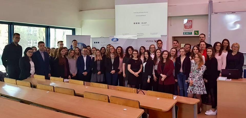 DZP partnerem merytorycznym Ogólnopolskiego Konkursu Wiedzy z Rachunkowości i Podatków