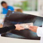 Czy szpitale mogą zapobiegać korupcji?