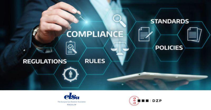 Compliance Day 2019 na Uniwersytecie Wrocławskim