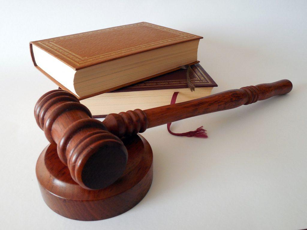Wyrok TSUE a obowiązek pomiaru czasu pracy pracowników
