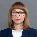 Magdalena Świąder