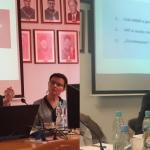 """DZP wśród uczestników konferencji """"VAT AKTUALNE PROBLEMY 2019"""" w Toruniu"""