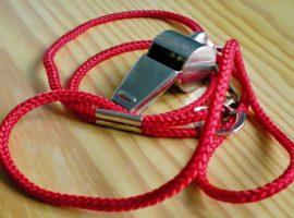 EU Whistleblowing Meter – dlaczego warto to monitorować?