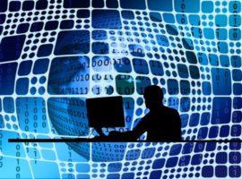 Kosztowne dane osobowe – gdy środki naprawcze nie wystarczą