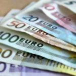 Bony własności intelektualnej – możliwość otrzymania dofinansowania od EUIPO na rejestrację znaków towarowych i wzorów przemysłowych