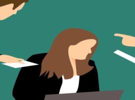 Kobiety sygnalistki – dlaczego potrzebują szczególnej ochrony?