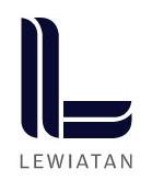 Lewiatan Logo