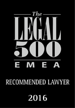emea-recommended-lawyer-16