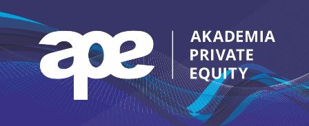 Akademia Private Equity 2016