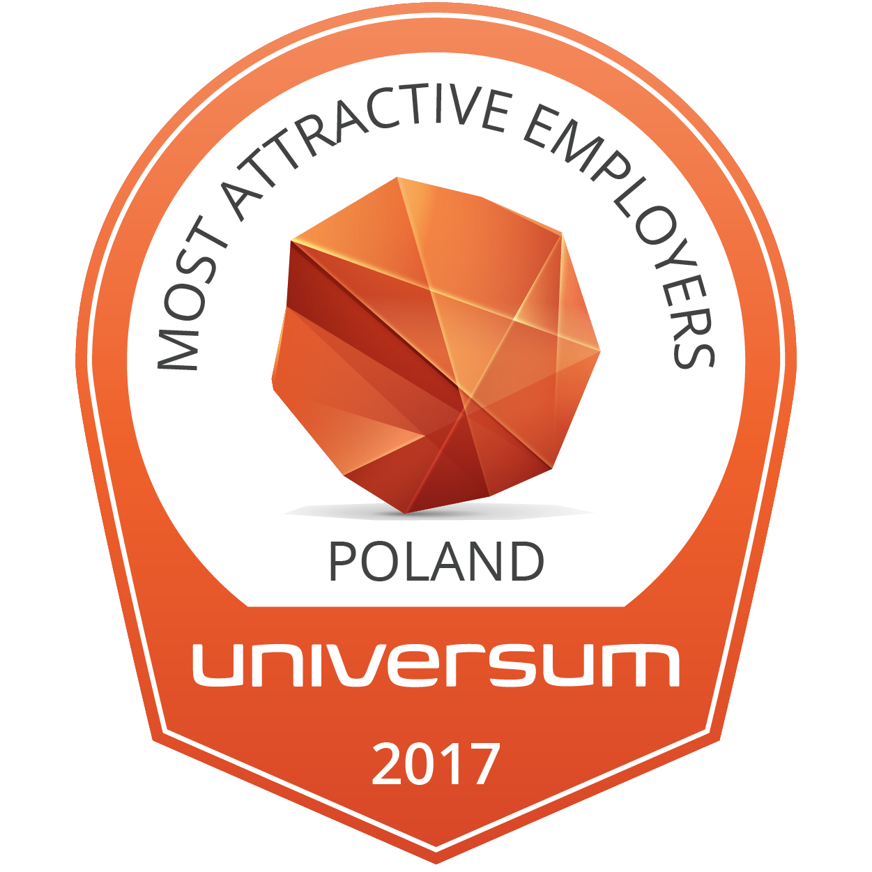 Badges 2017 SS Poland