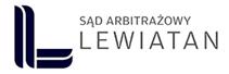 lewiatan SA logo