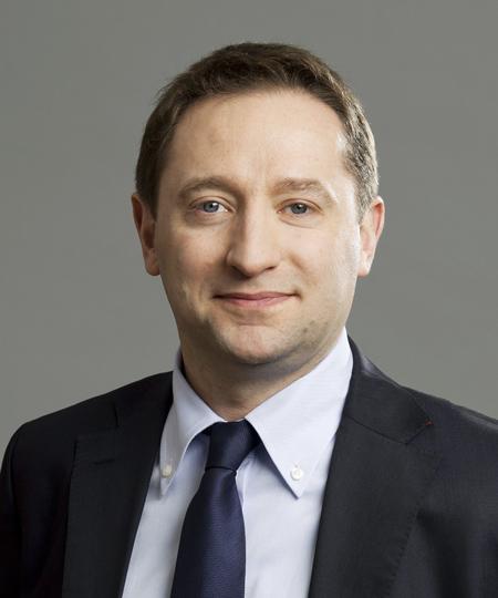 Hartung Wojciech 25608615