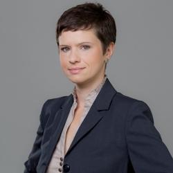 Katarzyna Kuzma-250x250